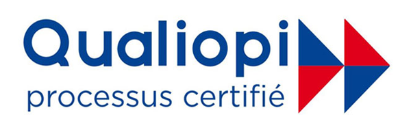 Qualiopi-Certification